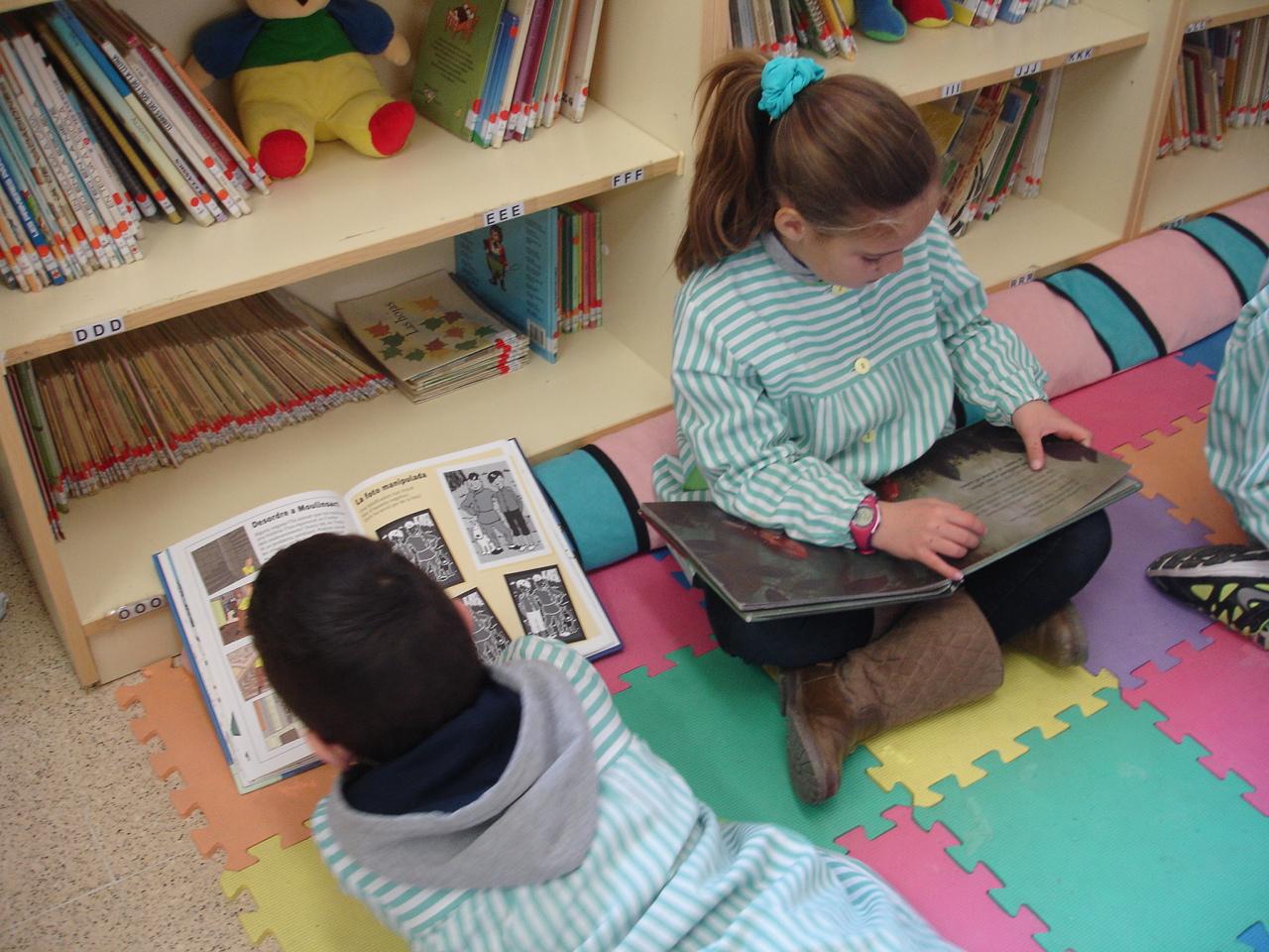bibliocabas4t (11)