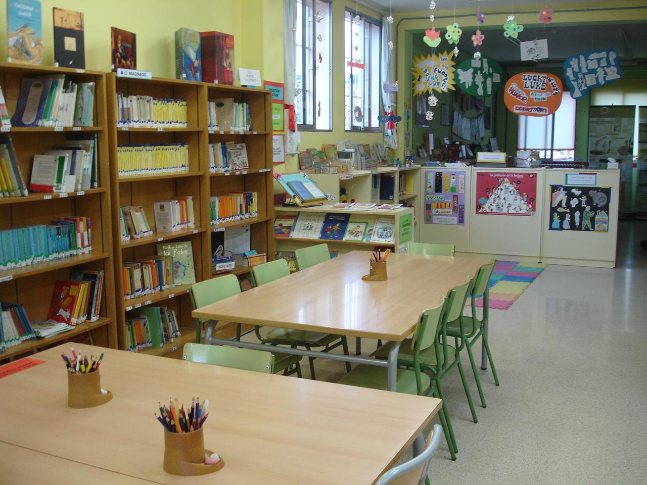 biblioteca 2015 (2)