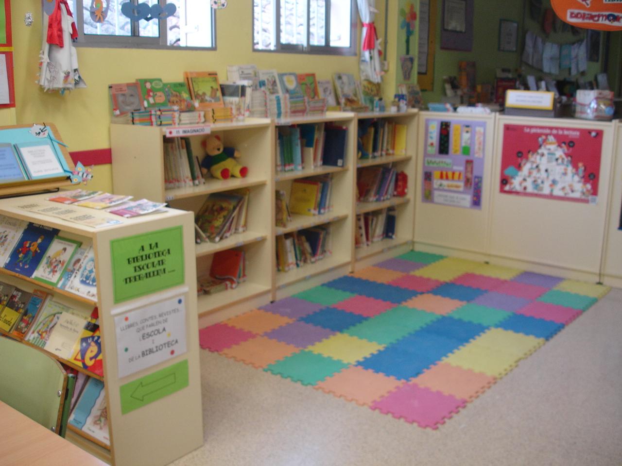 biblioteca 2015 (3)