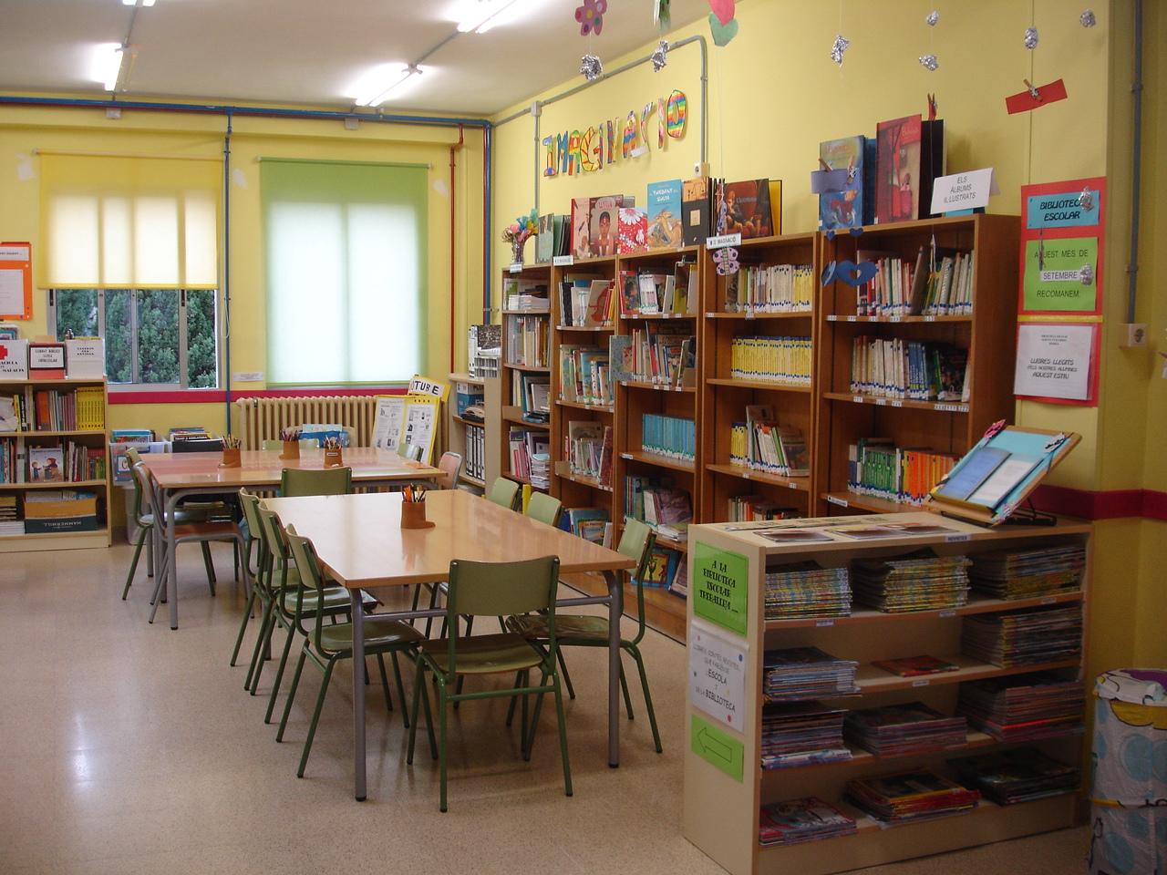 biblioteca 2015 (4)