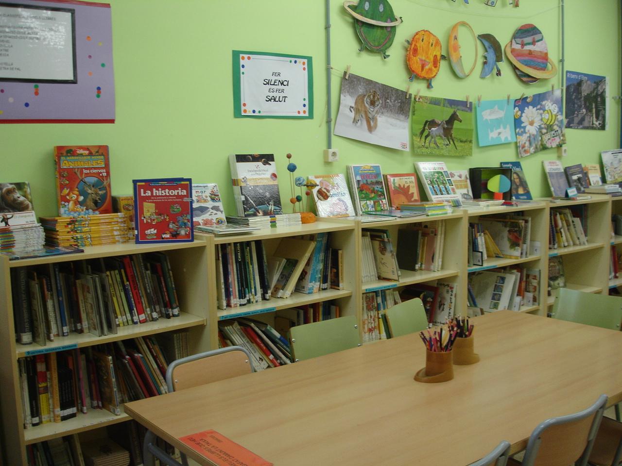 biblioteca 2015 (5)