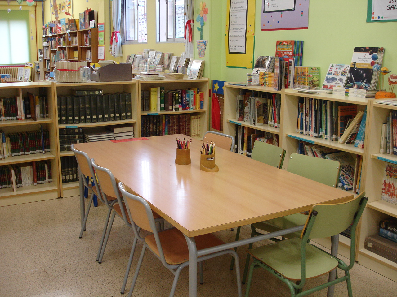 biblioteca 2015 (6)