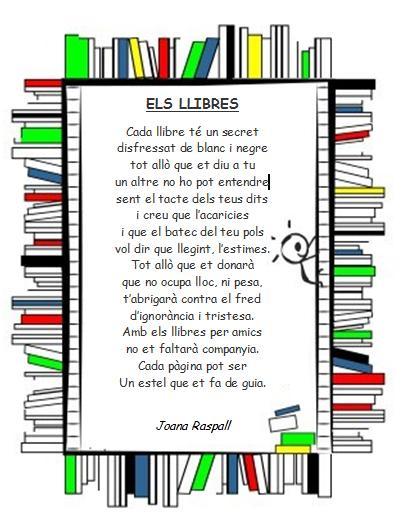 Buenas madrugadas (II) Poema-joana-raspall1