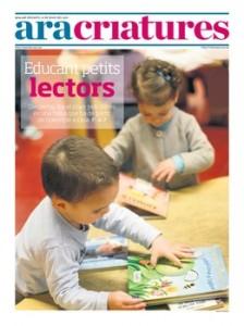 Petits-lectors