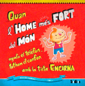 Home-fort-pportada-baixa_web-1