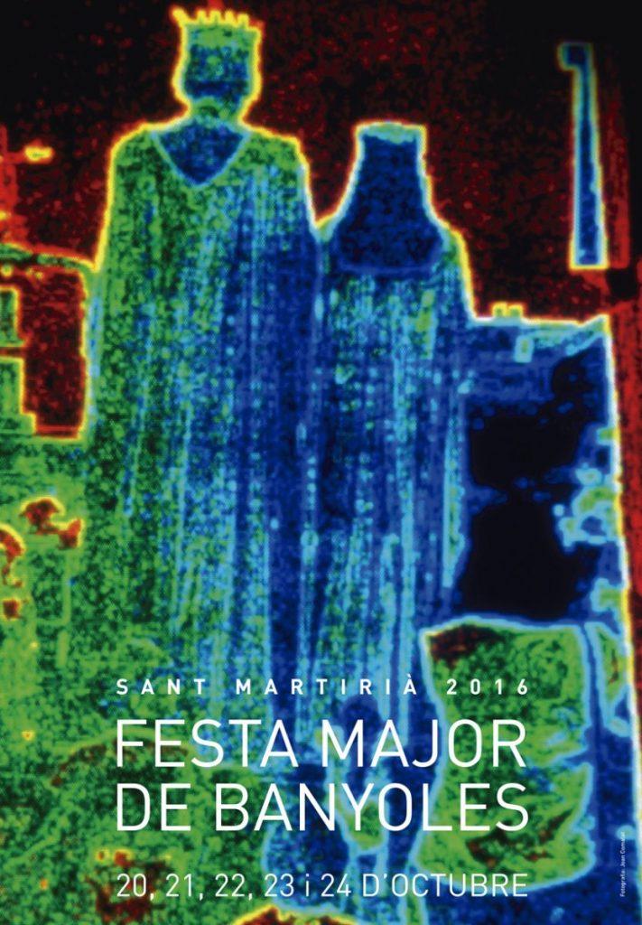 cartell-festa-major-banyoles-2016