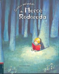 contes-infantils-merce-rodoreda