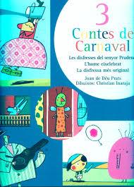 3-contes-de-carnaval