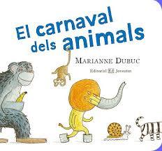 el-carnaval-dels-animals