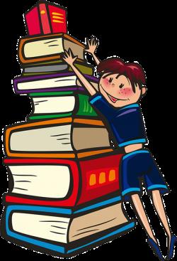 nen_amb_llibres