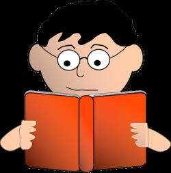 nen_petit_amb_llibres