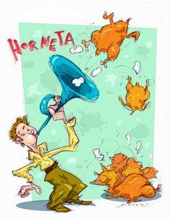 horneta02w.jpg