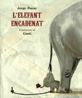 L'elefant encadenat
