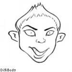 Avatar de l'Alfonso