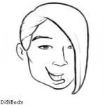 Avatar de la Cristina