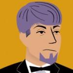 javier-avatar