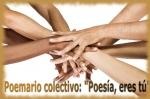 logo_poemario1