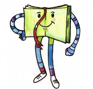 cropped-mascota-biblio-Agora.jpg