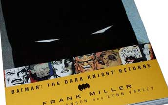 The-Dark-Knight-Returns-graphic-novel