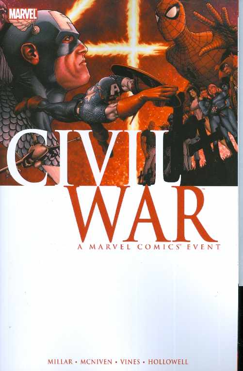 civil-war-mark-millar-tpb