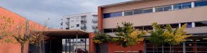 Biblioteca de l'institut Rocagrossa