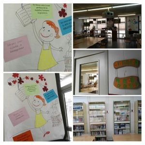 collage-biblioteca