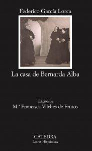 La casa-de-Bernarda-Alba