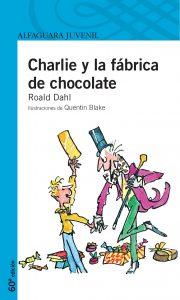 charli-i-la-fabrica-de-chocolate