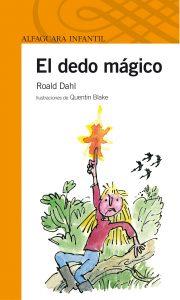 el-dedo-magico