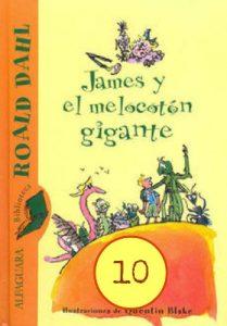 james-i-el-melocoton-gigante