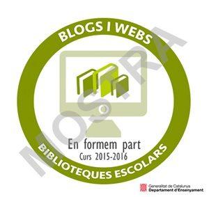 logo bloc biblioteca