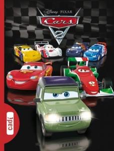 cars-211