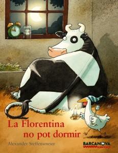 la-florentina-no-pot-dormir