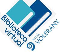 logo biblioteca digital