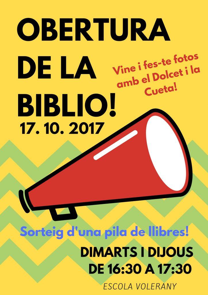 torna la biblioca(1)(1)