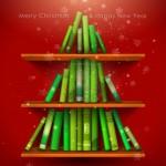 llibres arbre Nadal