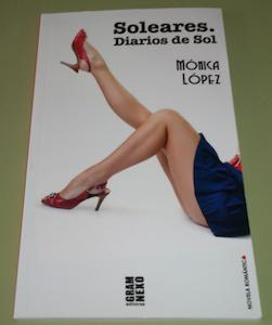 novela monica lopez