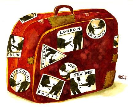 maleta-viaje.jpg