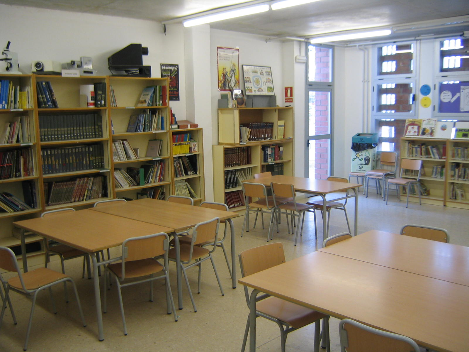aulabiblio01.jpg