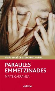 PREMI CUBIERTA Paraules emmetzinades + 148 p3.indd