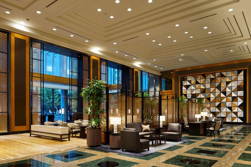 Celestine Hotel Restaurant