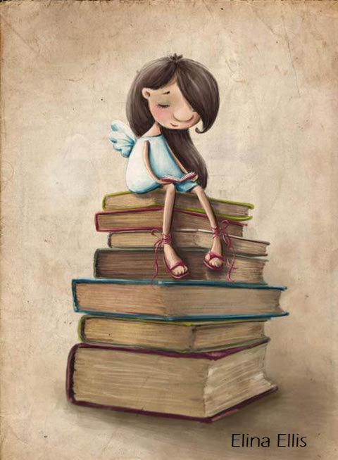 I tu on llegeixes
