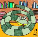 mascota61.jpg
