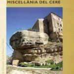 miscelania21