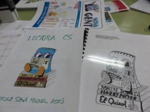 DocumentsBibliotecaEscAscó
