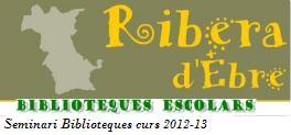 LogoBiblioRE1213