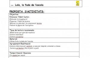 propostaLlibreFadaLola