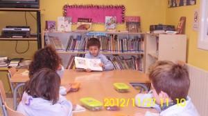 BibliotecaBenissanet