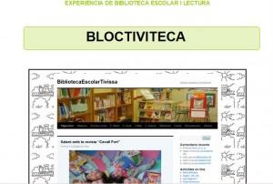 BlocTivissa