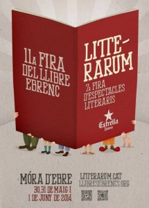 literarum001